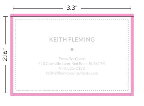 index of wp content images 2014 01 business card celebrity