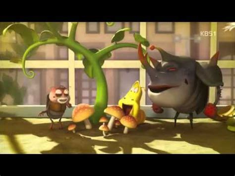 film larva terbaru 2016 full download download kumpulan vidio kartun larva