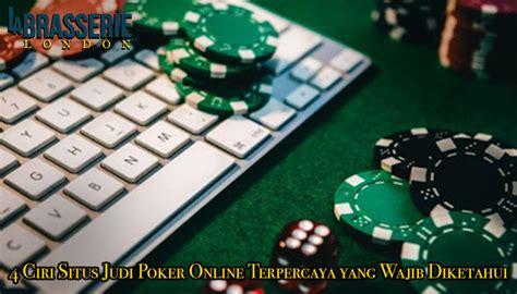 labrasserielondo info poker qq