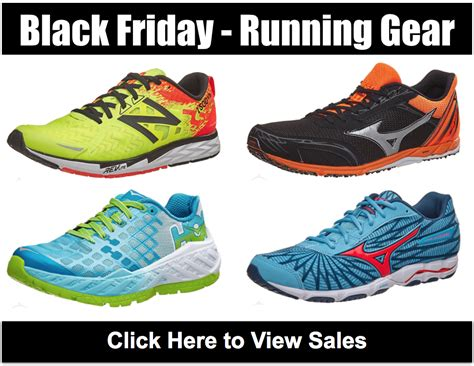 running shoes black friday deals black friday running shoes 28 images nike air max 95