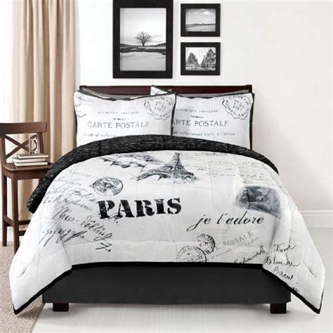 eiffel tower bedroom bedding sets archives bedroom decor ideas