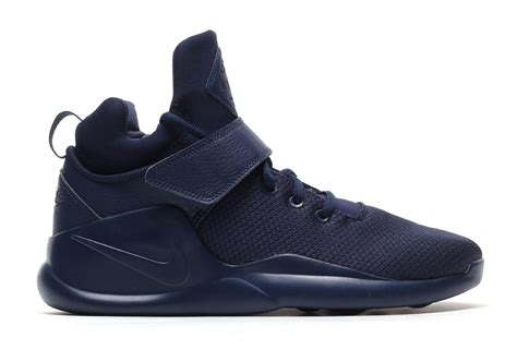 navy blue nike basketball shoes navy blue and gold nike basketball shoes nike acg boots