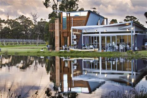 margaret river luxury homes bettenay wines your margaret river region