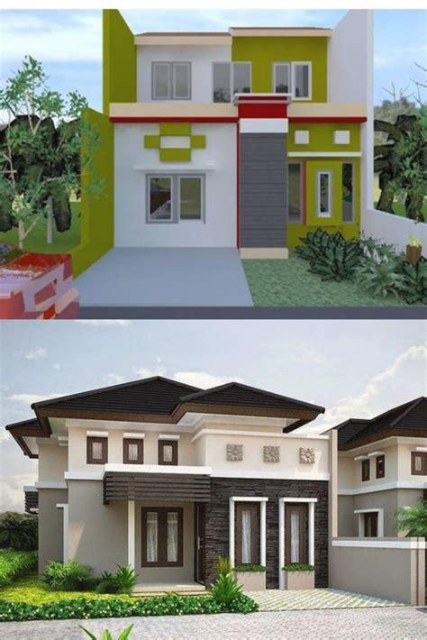 desain mushola di luar rumah kumpulan desain rumah minimalis modern contoh kombinasi