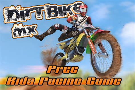 motocross racing games online bike race free online dirt bike racing games