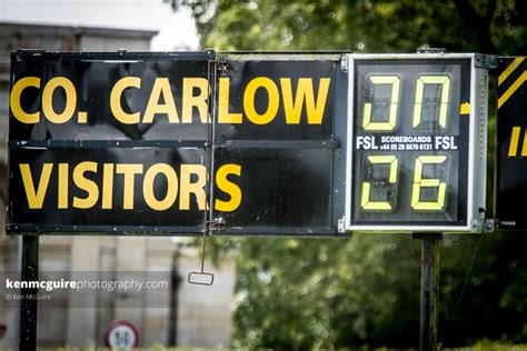 dragon boat racing kilkenny rugby kilkenny 47 0 carlow south east league