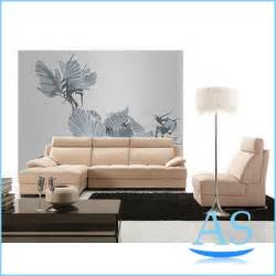 Ikea Living Room Chairs Sale Foshan Home Furniture Leather Sofa Furniture Living Room Ikea Furniture Sl05 Of Item 102454111