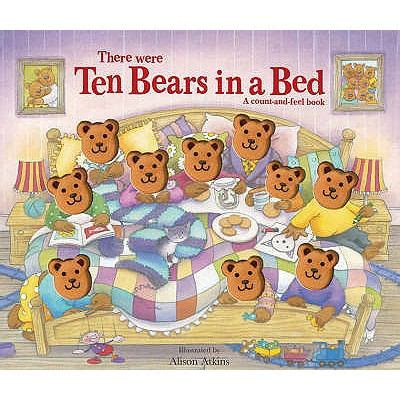 there were ten in the bed hello everyone our fav songs
