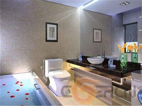 3d bathroom design software free bathroom free 3d modern minimalism bathroom design 3d model download free 3d