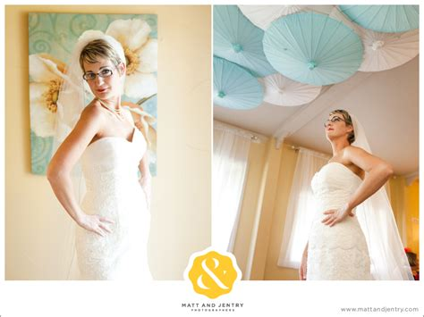 Wedding Hair And Makeup Reno Nv by Wedding Hair Reno Nv Wedding Hair And Makeup Reno Nv