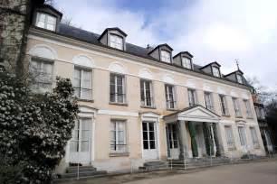 la de chateaubriand 224 chatenay malabry 10 02 2016