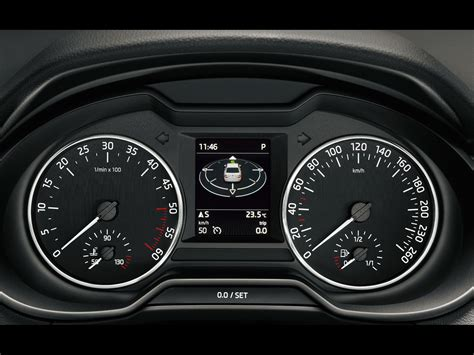 new dashboards for cars škoda octavia dashboard škoda