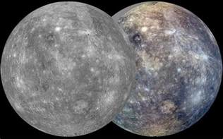 what color is mercury the planet wordlesstech new images of planet mercury