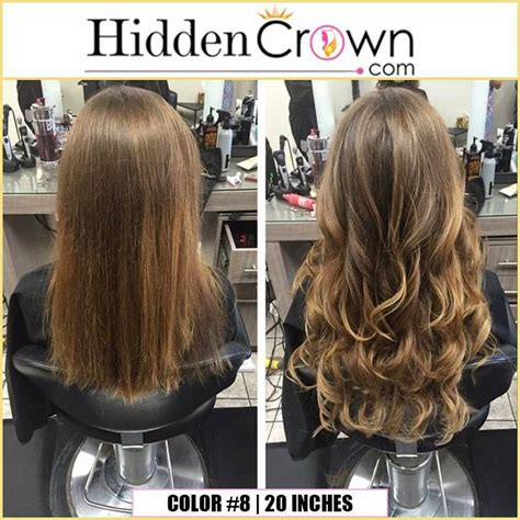 hair extensions for crown area hair extensions for a fuller crown area 227 best images