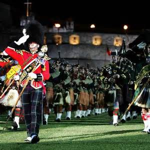 edinburgh tattoo on tv in australia edinburgh military tattoo to perform in melbourne in 2016