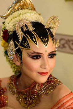 Paes Ageng 1000 images about indonesia wedding on javanese wedding yogyakarta and javanese