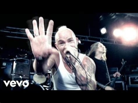 five finger death punch unplugged the bleeding five finger death punch