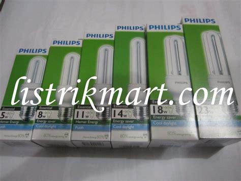 Raket Nyamuk Niko harga alat listrik 171 barometer harga alat listrik di indonesia