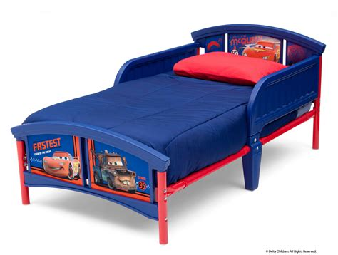 Car Toddler Beds by Delta Cars Toddler Bed Manual Interior