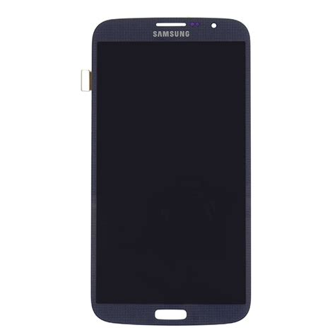 Lcd Galaxy Mega samsung galaxy mega 6 3 lcd touch screen digitizer black
