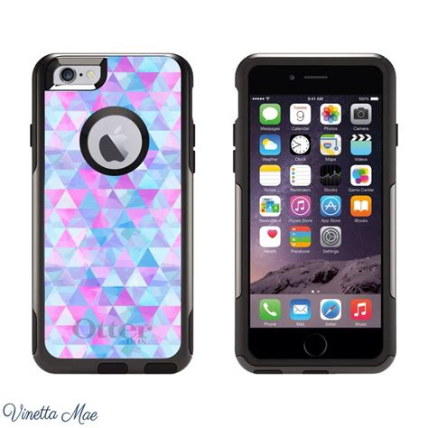 Iphone Casing Pink Polar Blue Otter 15 best christian phone cases images on phone covers and phone