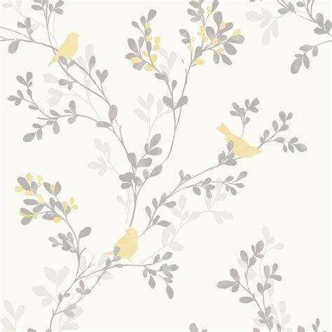 yellow and grey wallpaper next best 25 yellow kitchen wallpaper ideas on pinterest