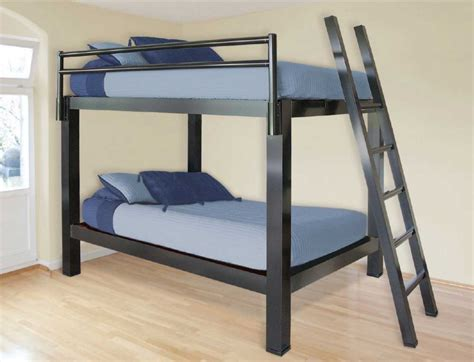 adult bunk beds home interior and exterior design