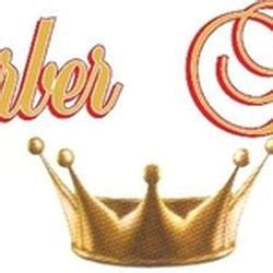Barber Kings Downtown Fayetteville Nc | barber kings barbers 2945 hope mills rd fayetteville