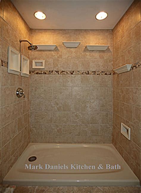 Washing Dishes In Bathtub Shower Shelf Shampoo Niche Recessed Showering Shelves Niches