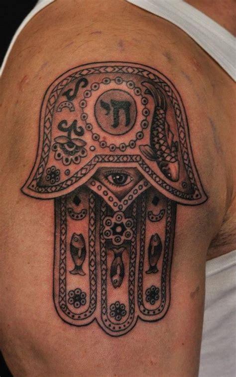 mandala tattoo artist toronto pinterest the world s catalog of ideas