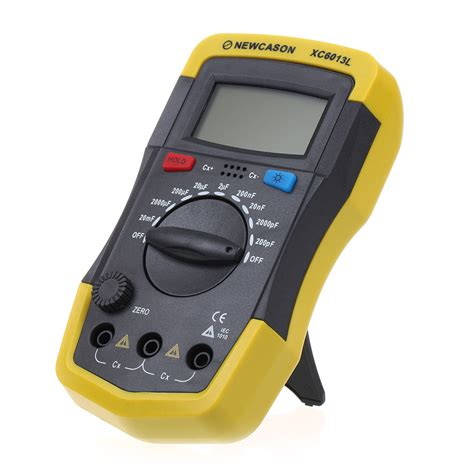 test capacitor with fluke meter testing a capacitor with a fluke meter 28 images fluke 324 trms cl meter 400 a with