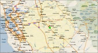 modesto california map modesto ca moving help services