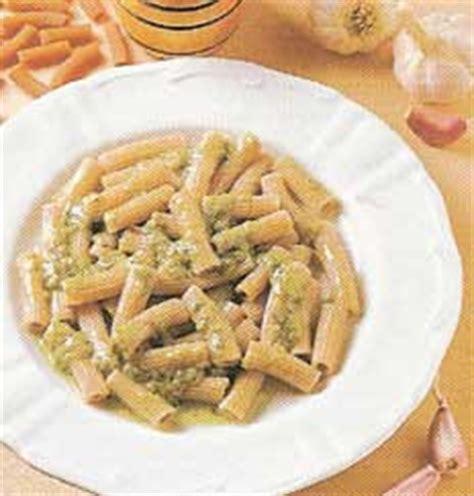 cocina macrobiotica recetas macrobiotica alimentos recetas macrobi 243 ticas