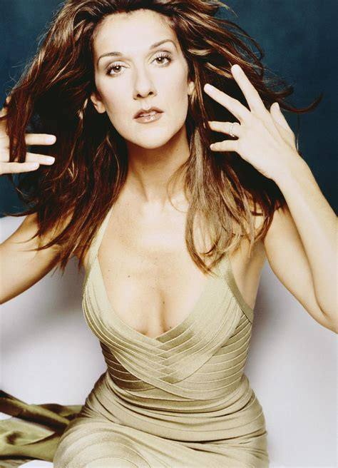 selin dion celine dion images celine dion hd wallpaper and background