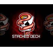 Stacked Deck Need For Speed Wiki Alles Ber Shift