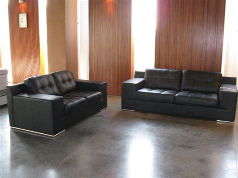 top grade leather sofas manbas luxurious top grade cow genuine leather sofa