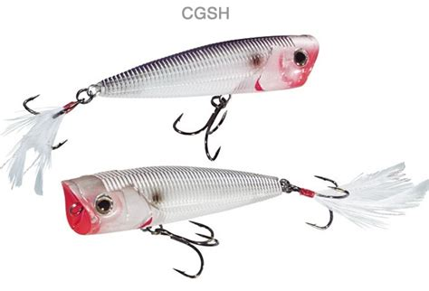 Tang Pancing Pro Fishing Tools Tiger Grip ho sports katalog fishing lures yo zuri sashimi popper yo zuri sashimi popper cgsh