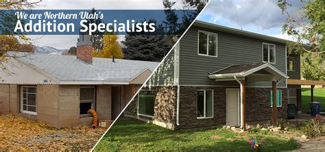 salt lake s home addition specialists sac remodeling