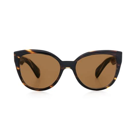 17 best images about eyewear sunnies on