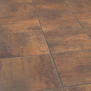 laminate flooring tile laminate flooring better