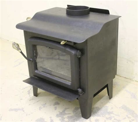 warnock hersey wood stoves buy warnock hersey wood stoves