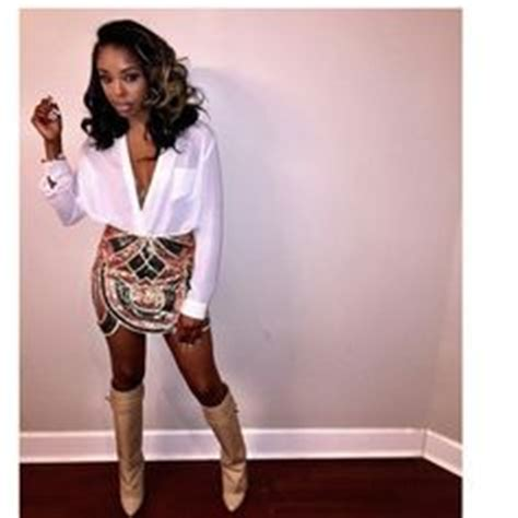 fly fashion doll instagram kill em w fashion on angela simmons