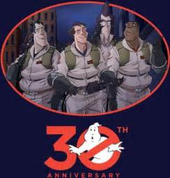 Ghostbusters idw ongoing series ghostbusters wiki quot the compendium