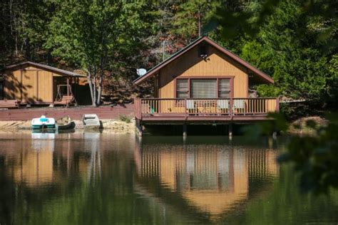 1 bedroom cabins in helen ga helen ga cabin rentals knotts landing lovely 1