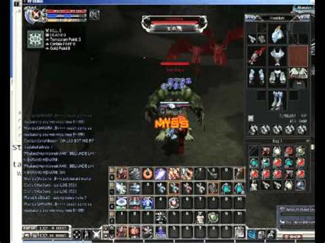 tutorial damage hack rf ps rf online hack atk speed 5x by lyucentmst doovi