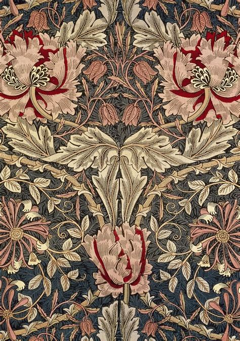 arts and crafts movement 1000 ideas about arts and crafts movement on