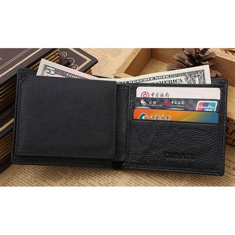 Dompet Best Seller Wanita Animasi Wallet Black gubintu anti theft rfid block wallet dompet black jakartanotebook