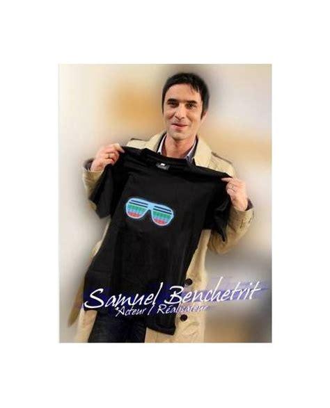 T Shirt 3d Superman superman t shirt with its original animated logo