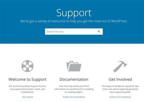 blogger support wordpress org support forums themegrill blog