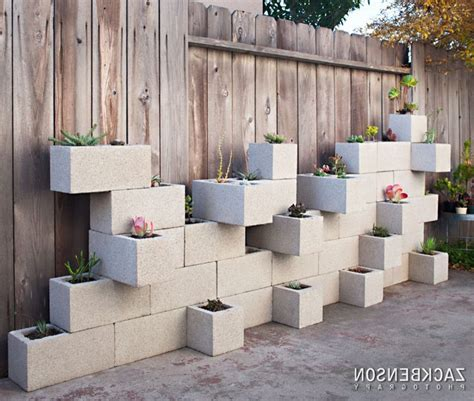 cover cinder block wall decor ideasdecor ideas painting decorating ideas for cinder block walls home design